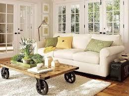 shabby chic livingrooms 23 shab chic living room design ideas shabby chic living room