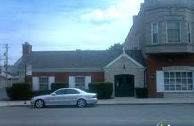 funeral homes in chicago muzyka funeral homes 2157 w chicago ave chicago il 60622 yp