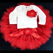 74 best christmas gifts for baby girls images on pinterest