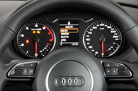 audi dashboard 2017 images of audi dashboard related keywords sc