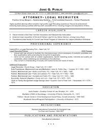 Resume Outline Template Legal Resume Template Buy The Editable Versions Of This Template