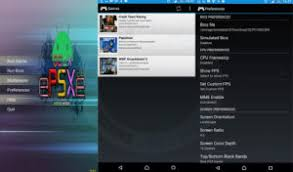 epsxe for android apk free epsxe for android v2 0 8 apk free