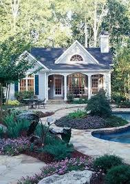 927 best home plans images on pinterest architecture craftsman
