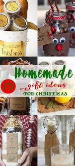 35 food gifts for the holidays diy food gifts bright