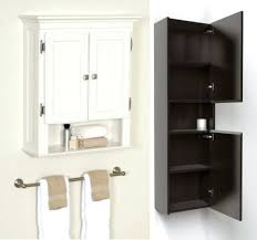 Bathroom Wall Mount Cabinet Wall Mounted Cabinets Wall Hung Bathroom Storage Beautiful On