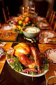 paleo comfort foods time for paleo thanksgiving and