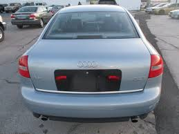 blue audi a6 in nevada for sale used cars on buysellsearch