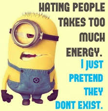 Funny Minion Memes - top 40 funniest minions memes quotations and quotes
