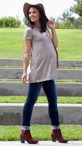 Cute Maternity Clothes For Photoshoot 1416 Best Pregnancy Fashion Images On Pinterest Pregnancy