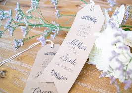Wedding Chair Signs Download These Free Wedding Chair Signs Lovilee