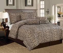 Black And Beige Comforter Sets Bedding Comforter Sets Page 1 Legacy Decor