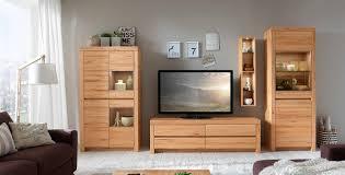 Esszimmertisch Dodenhof Wöstmann Möbel Für Wohnzimmer Und Esszimmer