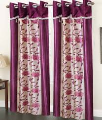 curtains and drapes lavender curtains curtain sheers curtain