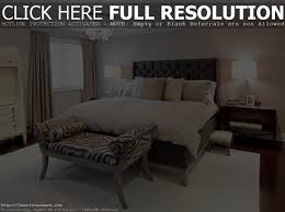 wonderful bedroom decorating ideas u2013 bedroom decorating ideas for
