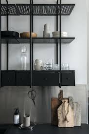 shelves shelves design full size of kitchenkitchen storage