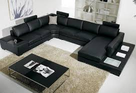 Set Sofa Modern Modern Sofa Set Design For Living Room At Your Home