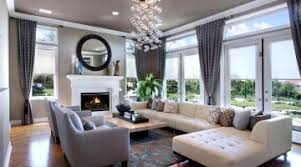 decorating a livingroom best of the best of contemporary decor livingroom decorating