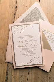 wedding invitations online australia ideas cheap wedding invitations packages and wedding invitation