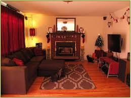 Hippie Interior Design Hippie Room Decor Home Design Ideas