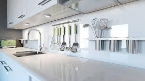 plexiglas für küche küchenrückwand es müssen nicht immer fliesen sein