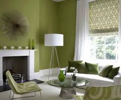 encouraging painting a room two different colors if twodifferent