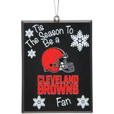 cleveland browns ornaments browns ornaments browns