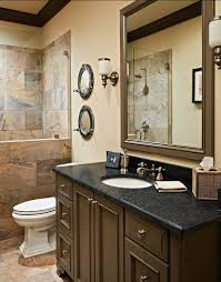 guest bathroom design ideas bathroom guest bathroom ideas guest bathroom tile ideas guest