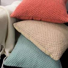 throw pillows home accents the home depot