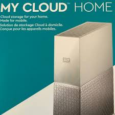 My Green Home Design Reviews My Cloud Home Review A Traveler U0027s Best Friend Travelingmom