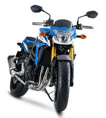 suzuki motorcycle 2015 suzuki gsx s 750