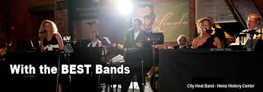pittsburgh wedding bands pittsburgh wedding bands party bands bands