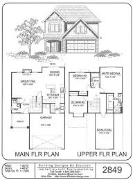 are they family kitchens or family room kitchen combos case design