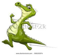alligator stock images royalty free images u0026 vectors shutterstock