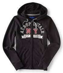 hoodies u0026 sweatshirts for teen boys u0026 men aeropostale