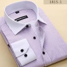 camisas hombre vestir picture more detailed picture about