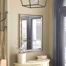 Bathroom Vanity And Mirror Vanity Mirrors You Ll Wayfair