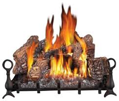 Martin Gas Fireplace by Gl30ne Napoleon Electronic Ignition Vented Natural Gas Log Set 30