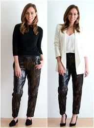 what to wear for new year six sequin ideas for new year s style fashion