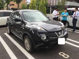nissan juke in pakistan stock list primegate is exporter for trading japanese used cars