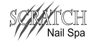 scratch nail spa