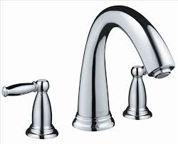 hansgrohe kitchen faucet reviews hansgrohe kitchen faucet replacement parts using countertops