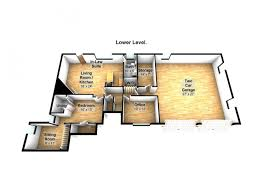 in law apartment floor plans 34a bayne street norwalk ct for sale william pitt sotheby u0027s realty