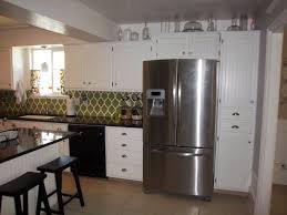 100 kitchen cabinet ideas on a budget kitchen hgtv country