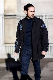 2253 best style images on pinterest menswear men u0027s style and