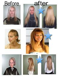 hair extensions for crown area thinning hair extensions crown om hair