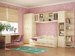 bedrooms modern wallpaper designs for bedrooms dining room