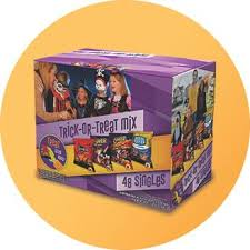 chewy and gummy candy halloween candy u0026 treats target
