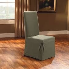 chair covers u0026 slipcovers shop the best deals for nov 2017