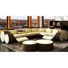 cdiscount canapé d angle soldes meubles canapes cdiscount canapé d angle relax
