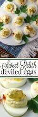 142 best egg recipes images on pinterest egg recipes breakfast